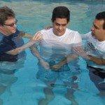 How Pastors Lead Congregational Evangelism #2