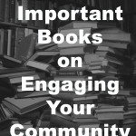 10 Books to Guide Your Church To Bless the Community
