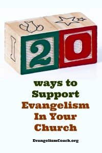 20 ways to Support the work of Evangelism in your Congregation Newsletter Sample Of Evangelism on reading newsletter, wedding newsletter, workplace safety newsletter, employee safety newsletter, modern newsletter, family holiday newsletter, daycare newsletter, simple newsletter, mailchimp newsletter, preschool newsletter, thanksgiving newsletter, one page newsletter, restaurant newsletter, university newsletter, new year newsletter, 3rd grade newsletter, company newsletter, pre-k newsletter, sample parent newsletter,
