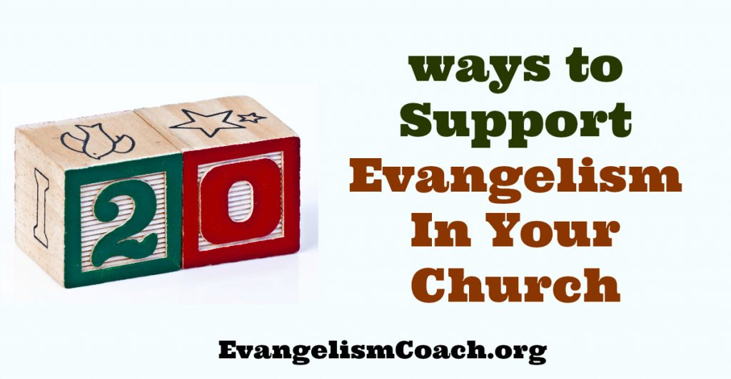 20_Ways_to_Support_Evangelism_1200x628