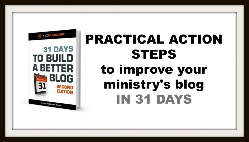 31_Days_To_Improve_Your_Ministry_Blog_1200x628