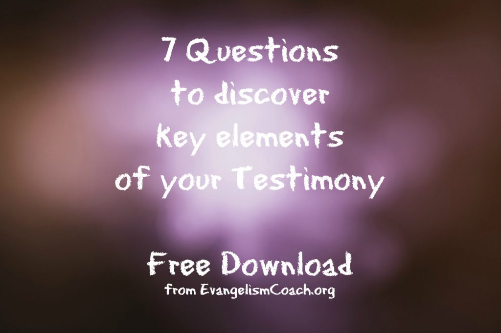 7_Questions_Testimony_Discovery