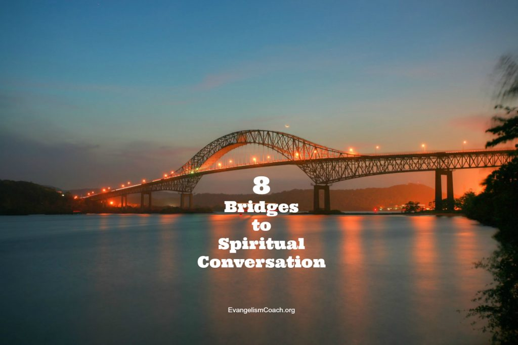 8_Bridges_To_Spiritual_Conversation_1500x1000
