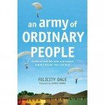 Book Review: An Army of Ordinary People