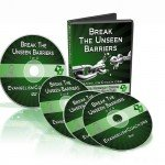 Break the Barriers Hospitality Training on DVD