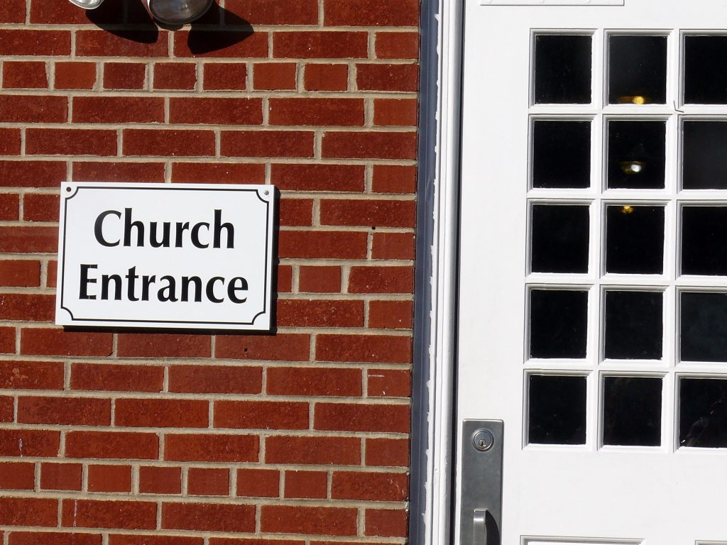 Church_Entrance_CPC_RVA