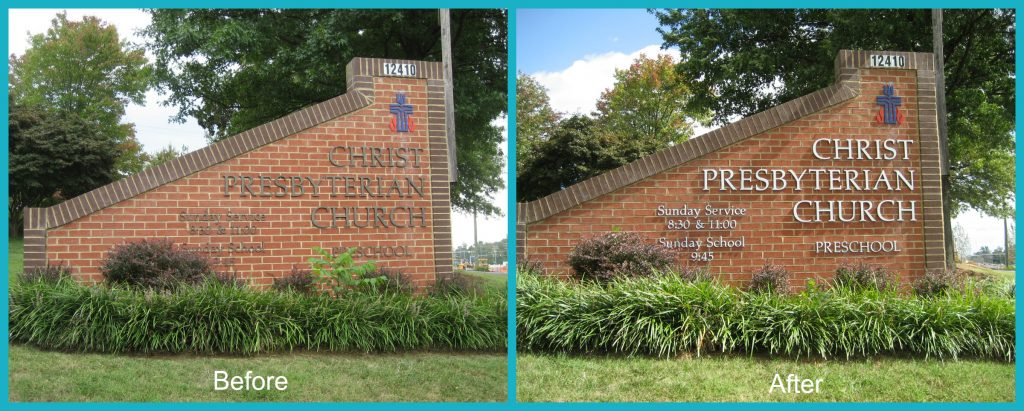 Church_Sign_Comparison