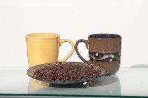 CoffeeCupBeansMorgue