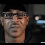 Video: Rapper DJ DMD Shares his conversion