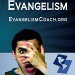 Fear Free Evangelism Course Released