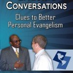 DVD: Effective Evangelism Conversations