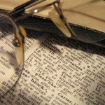 What is Evangelism — Part 1