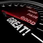 Evaluate Your Personal Evangelism