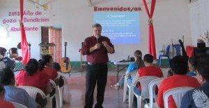EvangelismCoachTeaching855x445