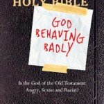 Book Review: God Behaving Badly