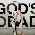 How to use God is not Dead (The Movie) as a conversation starter