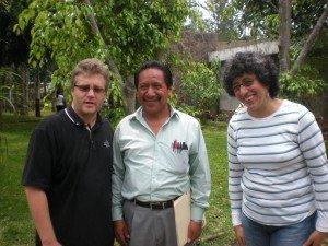 Guatemala 1 154