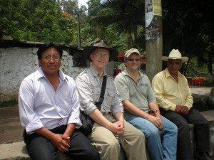 Guatemala 1 184