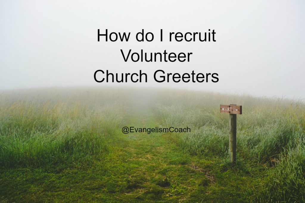How_Do_I_Recruit_Church_Greeters_1200x800