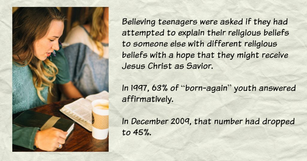 How_TeenAge_Evangelism_is_Changing_1200s