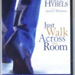 Just Walk Across the Room Video Course