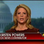 7 Observations from Fox News' Kirsten Powers' Testimony