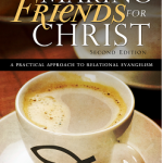 Book Review: Making Friends for Christ