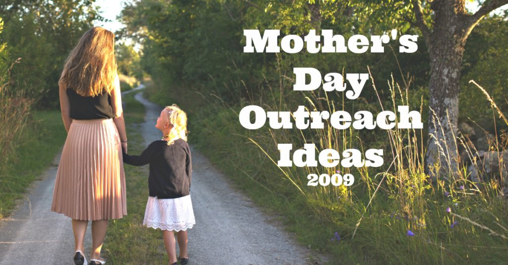 Mothers_Day_Outreach_Ideas_2009_FB
