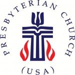 Evangelism in The Presbyterian Church (USA)