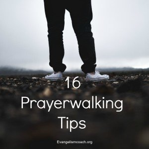 Prayer_Walking_Tips