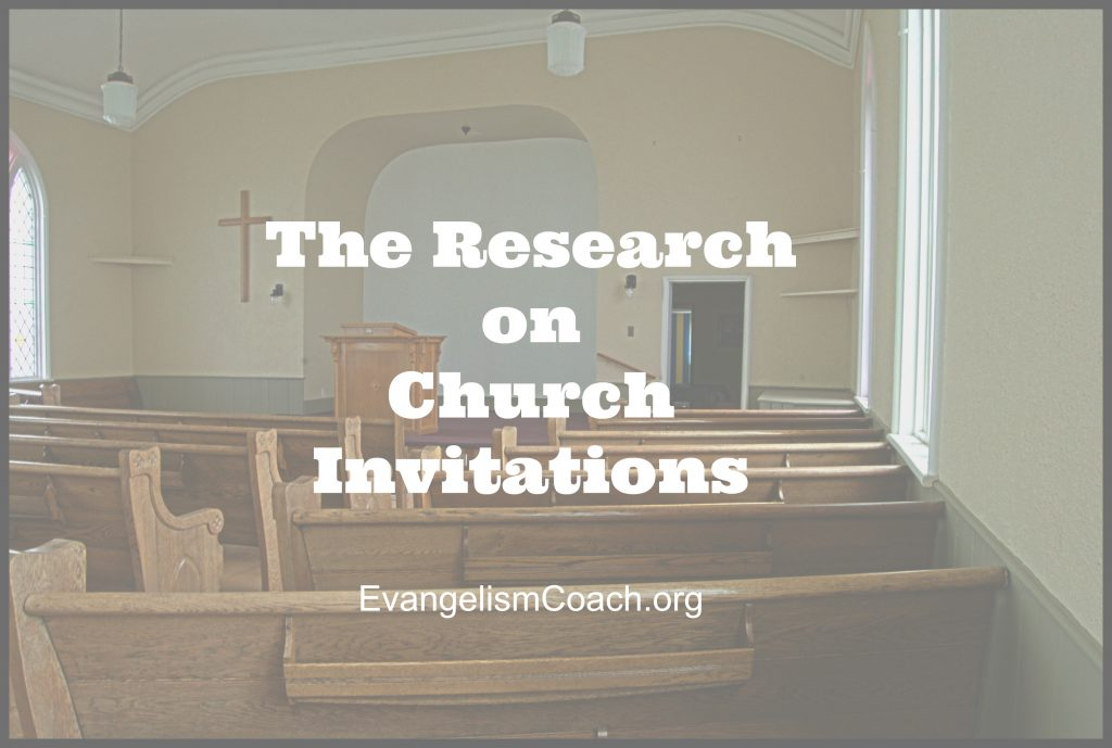 Research_on_Church_Invitations_Large