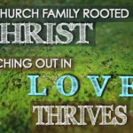 Church Invitation Video You Can Use