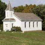 2 Attitudes for Small Church Transformation