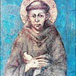 Did Saint Francis of Assisi get it wrong?