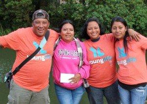 TeamGuatemala