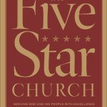 Book Review: Five Star Church