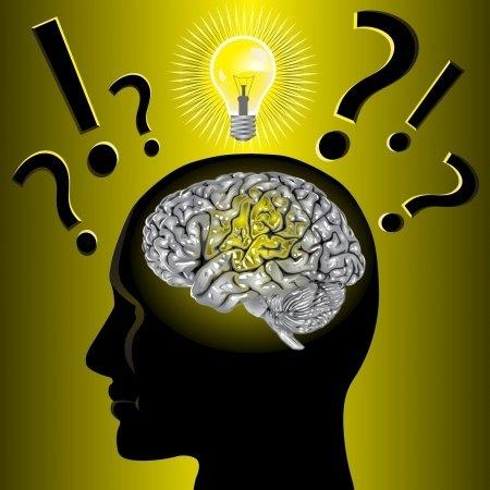 ThinkingBrain