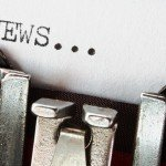 Flowery Church Language Confuses Church Press Release