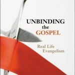 Evangelism Workshop on Martha Reese's Unbinding the Gospel