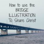 How to Use the Bridge Illustration