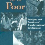 From the Evangelism Bookshelf: Walking with the Poor
