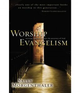 Worship-Evangelism-Inviting-Unbelievers