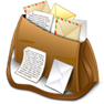 All-mail