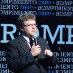 8 Evangelism Sermon Topics