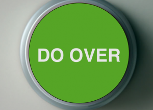 do-over-button