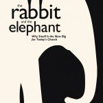 The Rabbit and the Elephant Review