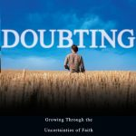 Book Review: Doubting by Alister McGrath