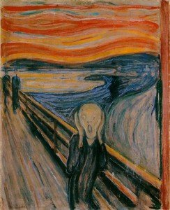munch-scream2.jpg