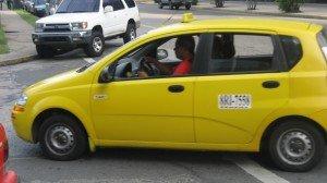 panama-taxis-031.jpg