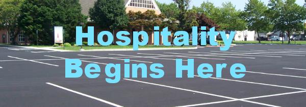parking-lot-hospitality